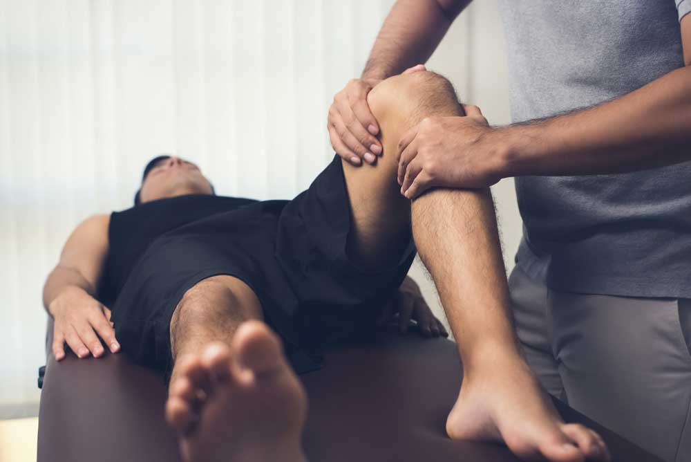 How Do I Choose Between Physio, Chiro and Osteo?