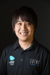 Katsu Inoue